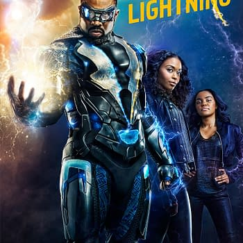 Black Lightning Season 1: Anissa and Jennifer Are on Very Different Paths