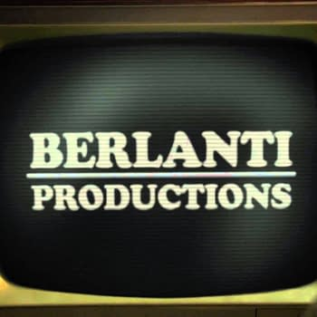 Berlanti Productions Adds New Senior Vice President and Promotes Director of Production