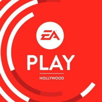 EA Play Will Return During E3 2018 To Hollywood