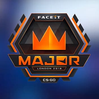 FACEIT to Host UKs Biggest Esports Tournament at SSE Arena Wembley