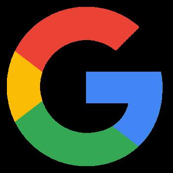 Google Has Scheduled a Gaming Keynote at GDC 2019