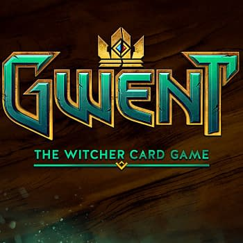 CD Projekt Reds Gwent is Getting a New Game Mode: Gwent Arena