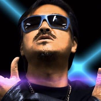 Hironobu Sakaguchi will be Livestreaming Final Fantasy VI in March