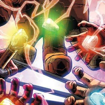 Infinity Countdown Prime