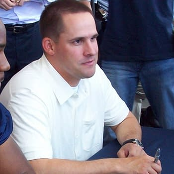Josh McDaniels Snubs the Indianapolis Colts to Stay with the New England Patriots