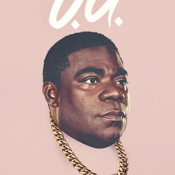 Tracy Morgan is The Last O.G. in New Trailer from TBS