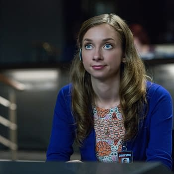 Lucifer Season 3: Lauren Lapkus Cast in a Surprising Role