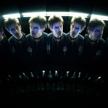 Watch: Legion Season 2 Full Trailer Hits is a Fever Dream Dance Spectacular