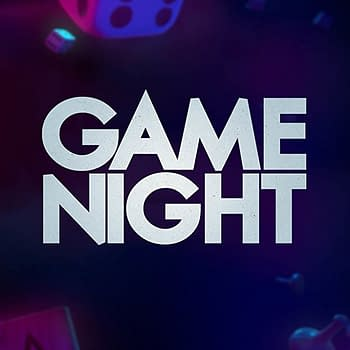 Game Night Review: Doesnt Get the High Score but Doesnt Lose Either