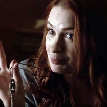 The Magicians Season 3: Inside the Episode Do You Like Teeth