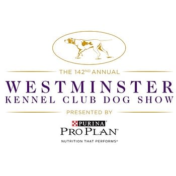 [2018 Westminster Dog Show] TV Spotlight: Working Group