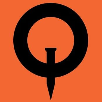 QuakeCon 2018 to be Held in Dallas this August with Free Entry