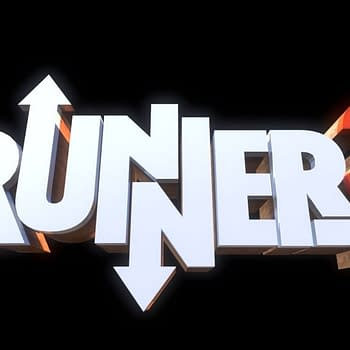 Runner3 Has Finished Development Awaits Approval from Nintendo