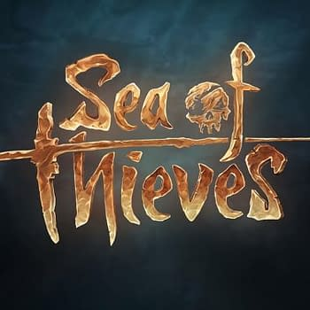 Sea of Thieves is Doing Stress Tests This Month to Prep for Launch
