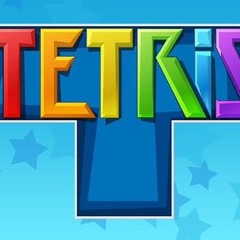 Gaming Historian Releases New Documentary on the History of Tetris