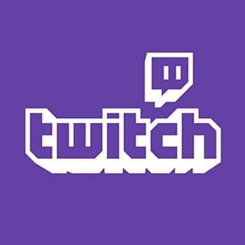 Twitch Reveals Their May Free Games With Prime Lineup