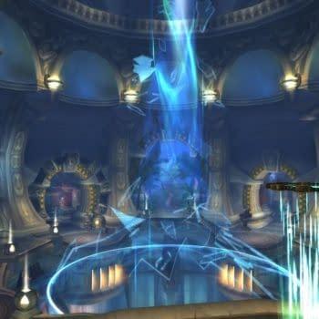 Fan Favorite Raid Ulduar Returns to World of Warcraft This Week