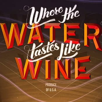 Where The Water Tastes Like Wine Just Got New Free Content
