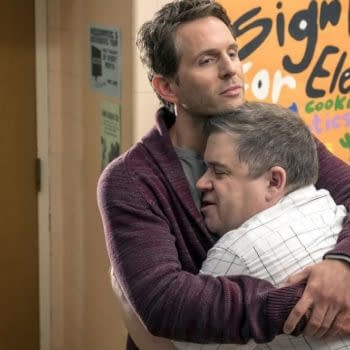 A.P. Bio: NBC Moves up Glenn Howerton's Class Schedule by an Hour
