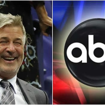 ABC Debuting New Alec Baldwin Talk Show After Oscars