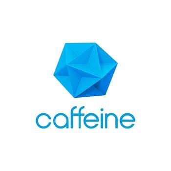 21st Century Fox Invests $100 Million in Social Stream Service Caffeine