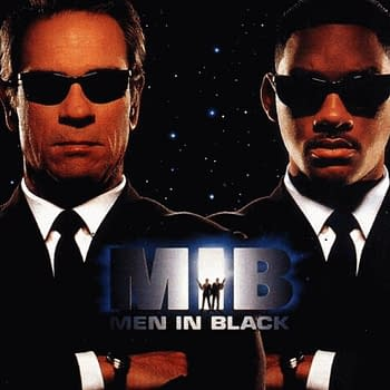 Men in Black Reboot Will Feature New Characters Maybe Chris Hemsworth