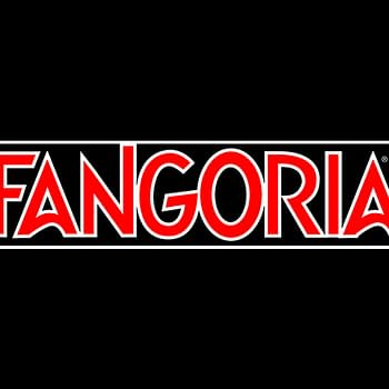 Fangoria Names Galluzzo New Acquisitions Director