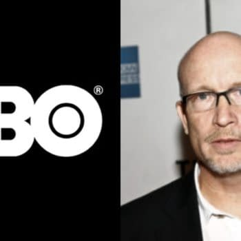 Stuxnet: HBO Lands Alex Gibney Cyber Warfare Limited Series