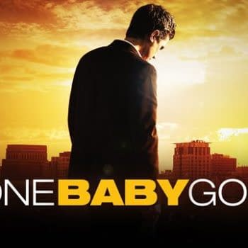 Dennis Lehane's 'Gone Baby Gone' Series Gets Fox Pilot Order