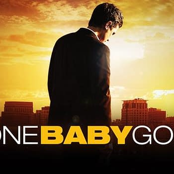 Dennis Lehanes Gone Baby Gone Series Gets Fox Pilot Order