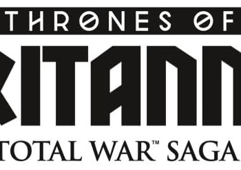 Total War Saga: Thrones of Britannia is Coming to Mac and Linux