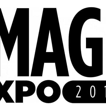 Watch: Image Expo LIVE Stream on Twitch – Happening Now