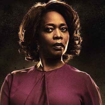 Alfre Woodard to Recur on Foxs Empire