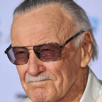 Remembering Stan Lee: Cameos in Live Action Marvel