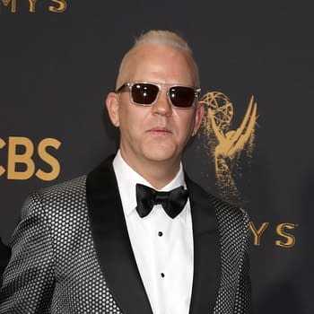 Ryan Murphy Signs Exclusive Multi-Year Deal with Netflix