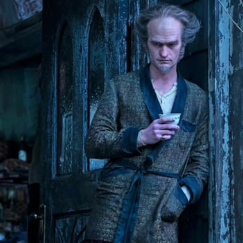 Lemony Snickets A Series of Unfortunate Events Season 3 is a Good Pain [SPOILER REVIEW]