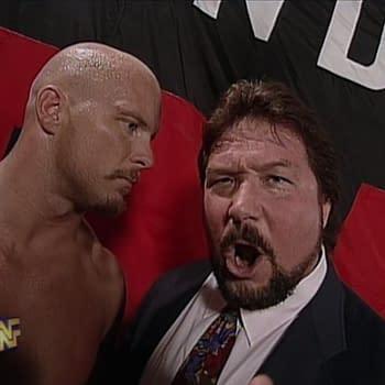 WWE Shocker: Devoutly Religious Wrestler Prefers Family-Friendly WWE Over Raunchy Attitude Era