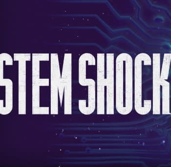 System Shock Reboot Gets an Update from the Developers