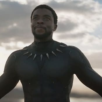 Facebook Bans Group Responsible For Black Panther Rotten Tomatoes Plan