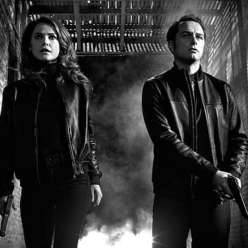 The Americans: Short Promo Surfaces For 6th And Final Season
