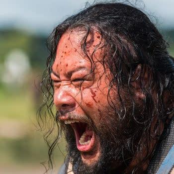 Bleeding Cool Recaps The Walking Dead Season 8: Episodes 1-4