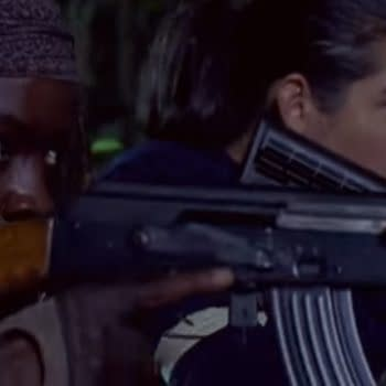 Bleeding Cool Recaps The Walking Dead Season 8: Episodes 5-8