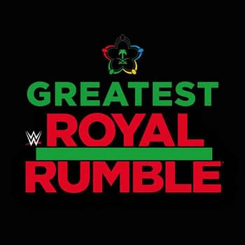 Women Can Attend WWEs Greatest Royal Rumble Event in Saudi Arabia With Permission of Male Guardians of Course