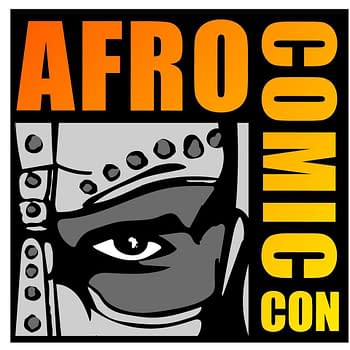Afro Comic Con and Cosplay Photographer Discussion Went South Fast (UPDATE)