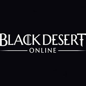 Black Desert Online is Adding Rabams Enlightenment and Team Battle