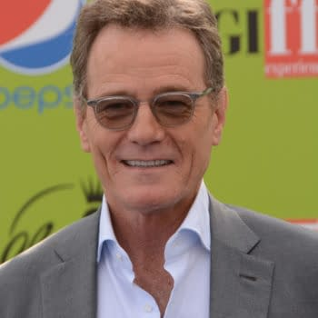 Breaking Bad's Bryan Cranston Joins Showtime Legal Thriller 'Your Honor'