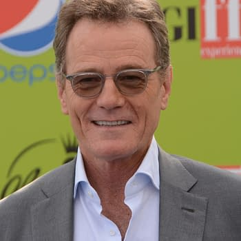Breaking Bads Bryan Cranston Joins Showtime Legal Thriller Your Honor