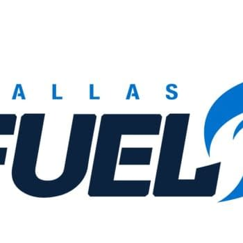 Overwatch League: Dallas Fuels Tank Woes Continue as New Tank OGE is Suspended Before Even Arriving
