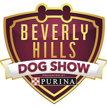 Beverly Hills K-90210: Its Bleeding Cools 2018 Beverly Hills Dog Show Live-Blog