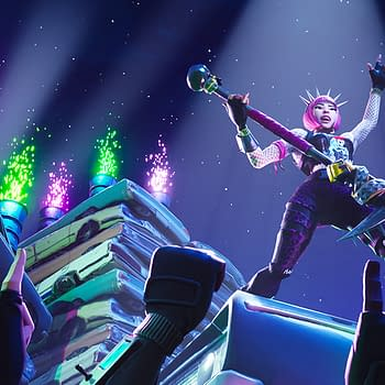 Confirming the Obvious: Fortnite is Now Officially the Largest Free to Play Console Game Ever